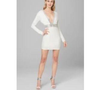 Bebe dress xxs